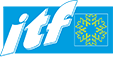 ITF Murcia
